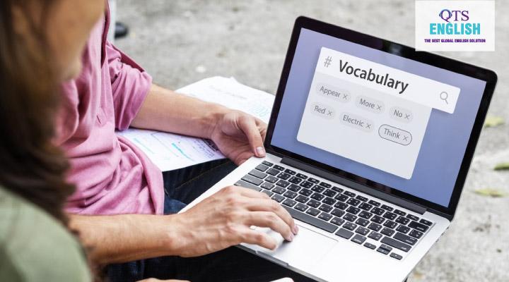 Top 5 cách học từ vựng tiếng Anh hiệu quả nhất, nhớ lâu nhất.