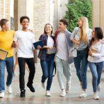 Giải pháp bù đắp kiến thức và kỹ năng cho các du học sinh tương lai