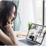 Những Website Giúp Việc Học Tiếng Anh Qua Mạng Của Bạn Hiệu Quả