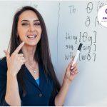 Phương pháp học giao tiếp tiếng Anh online hiệu quả