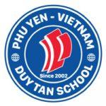 Duy Tan School - Phú Yên