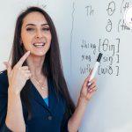 Cách học tiếng Anh từ vỡ lòng đến thành thạo cho người mất gốc