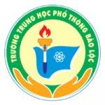 THPT Bảo Lộc