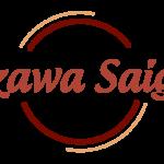 yazawasaigon-logo-281921